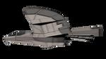Warhawk 10