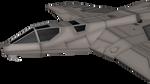 Warhawk 07