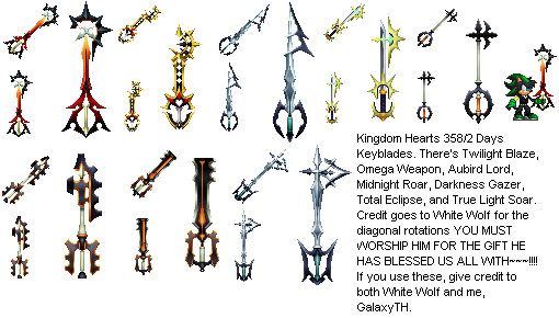 kingdom hearts 1 final mix how to get ultima weapon