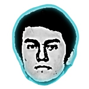 nahrizulashraf's Profile Picture