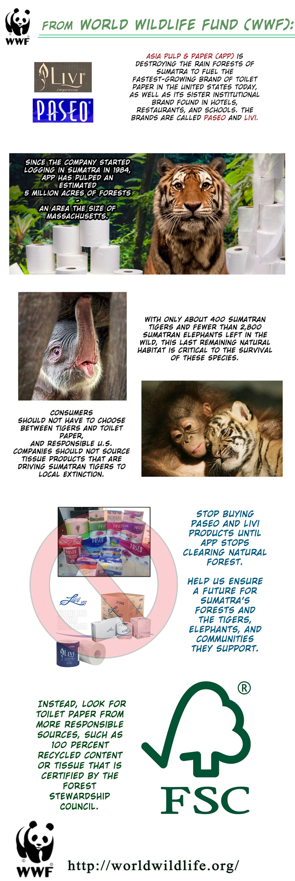 WWF notice thingy I made...Feel free to Share by Thundertori