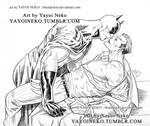 Batmanxjoker33