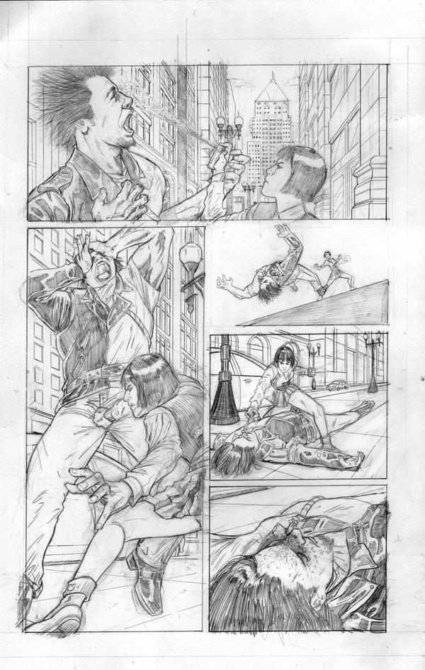 Man Fighting Street_2_pg4 by Ralphious