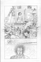 Man Fighting Street_2_pg3 by Ralphious