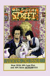 Man Fighting Street 2_cover