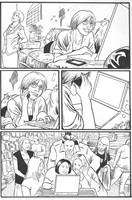 MFS3_pg9 by Ralphious