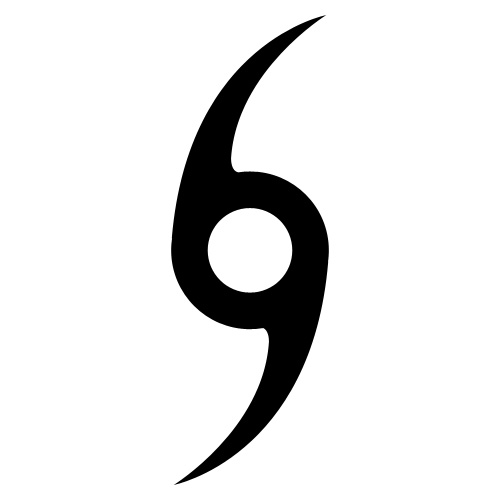 symbol by shadow696 on deviantart