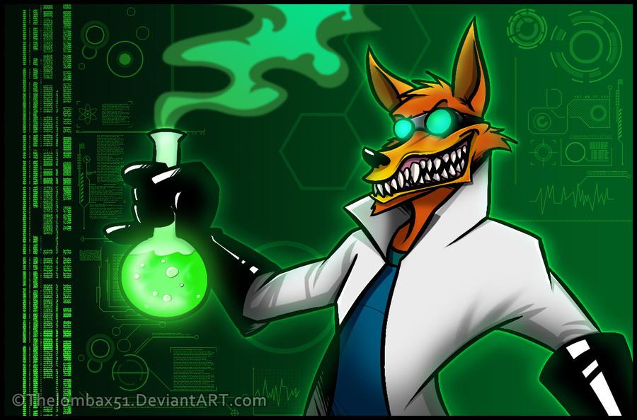 http://fc01.deviantart.net/fs70/i/2011/100/3/d/mad_science_fox_by_thelombax51-d3dnnq0.jpg