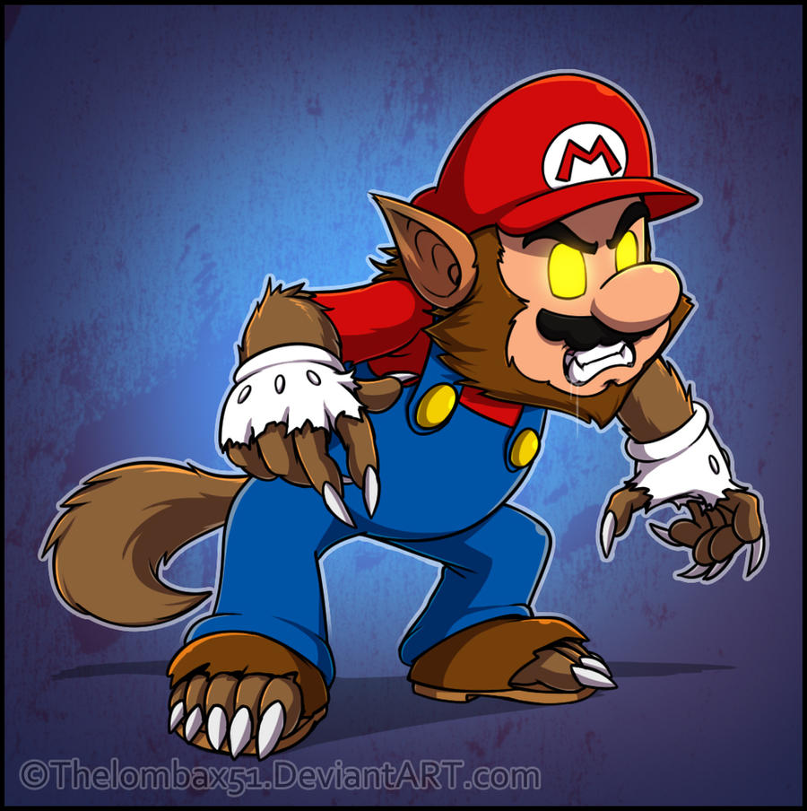 are yall afraid of the grizzlies now that they got mario