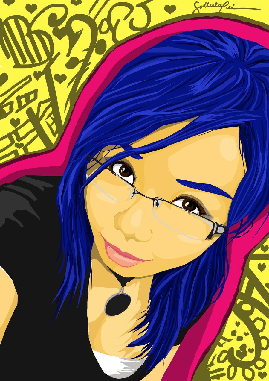 rhejiagne's Profile Picture