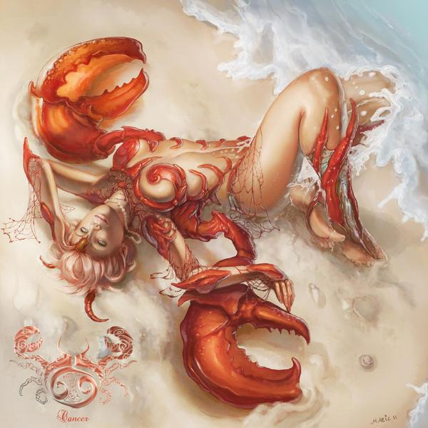http://fc09.deviantart.net/fs71/i/2012/054/4/4/cancer_by_mariecannabis-d3eeeha.jpg