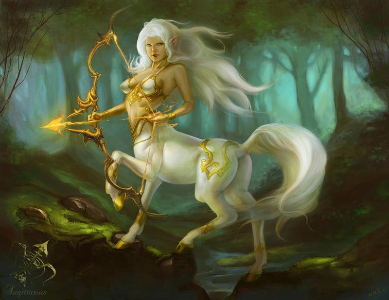 http://fc07.deviantart.net/fs70/i/2012/056/4/9/sagittarius_by_mariecannabis-d45hn21.jpg