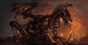 Dragon Prophecies Series Three