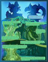 Asteria Six: Page 2