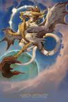 2019 Zodiac Dragon Virgo