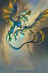 2019 Zodiac Dragon Gemini