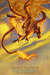 2020 Zodiac Dragons Leo