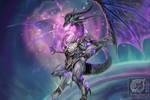 Bahamut Final Fantasy 7 Remake