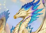 Preview - Virgo Dragon