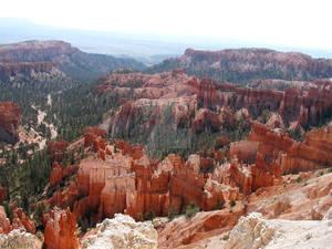 ' arid cliff '