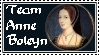 Team Anne Boleyn by L-U-C-K-Y-Diamond