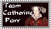 Team Catherine Parr by L-U-C-K-Y-Diamond