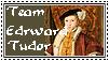 Team Edward Tudor by L-U-C-K-Y-Diamond