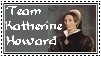 Team Katherine Howard by L-U-C-K-Y-Diamond