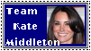 Team Kate Middleton by L-U-C-K-Y-Diamond