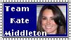 Team Kate Middleton by L-U-C-K-Y-Diamond