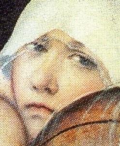 postomenthol's Profile Picture