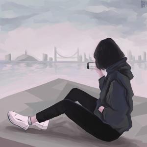 hujunisei's Profile Picture