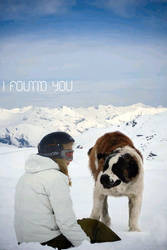 I found you by Stelly-Alunai