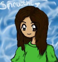 Smruthi