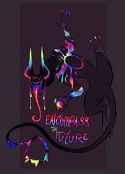 {ADOPT} Encompass The Future [CLOSED]