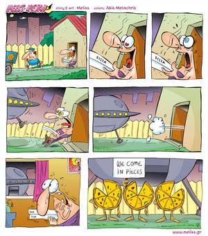 Merv-comics1web