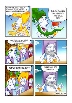 K1-page11