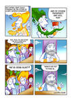 K1-page11 by Gmeliss