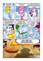K1-page12 by Gmeliss