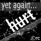 Hurt by icYchill
