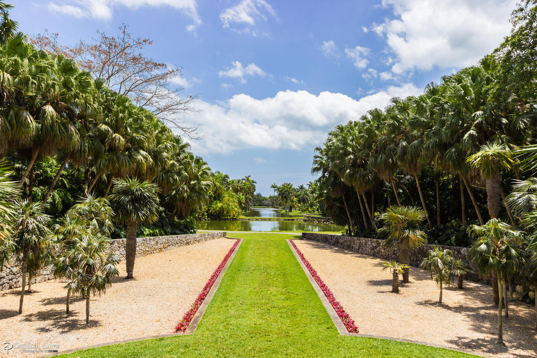Image Result For Fairchild Tropical Botanic Garden