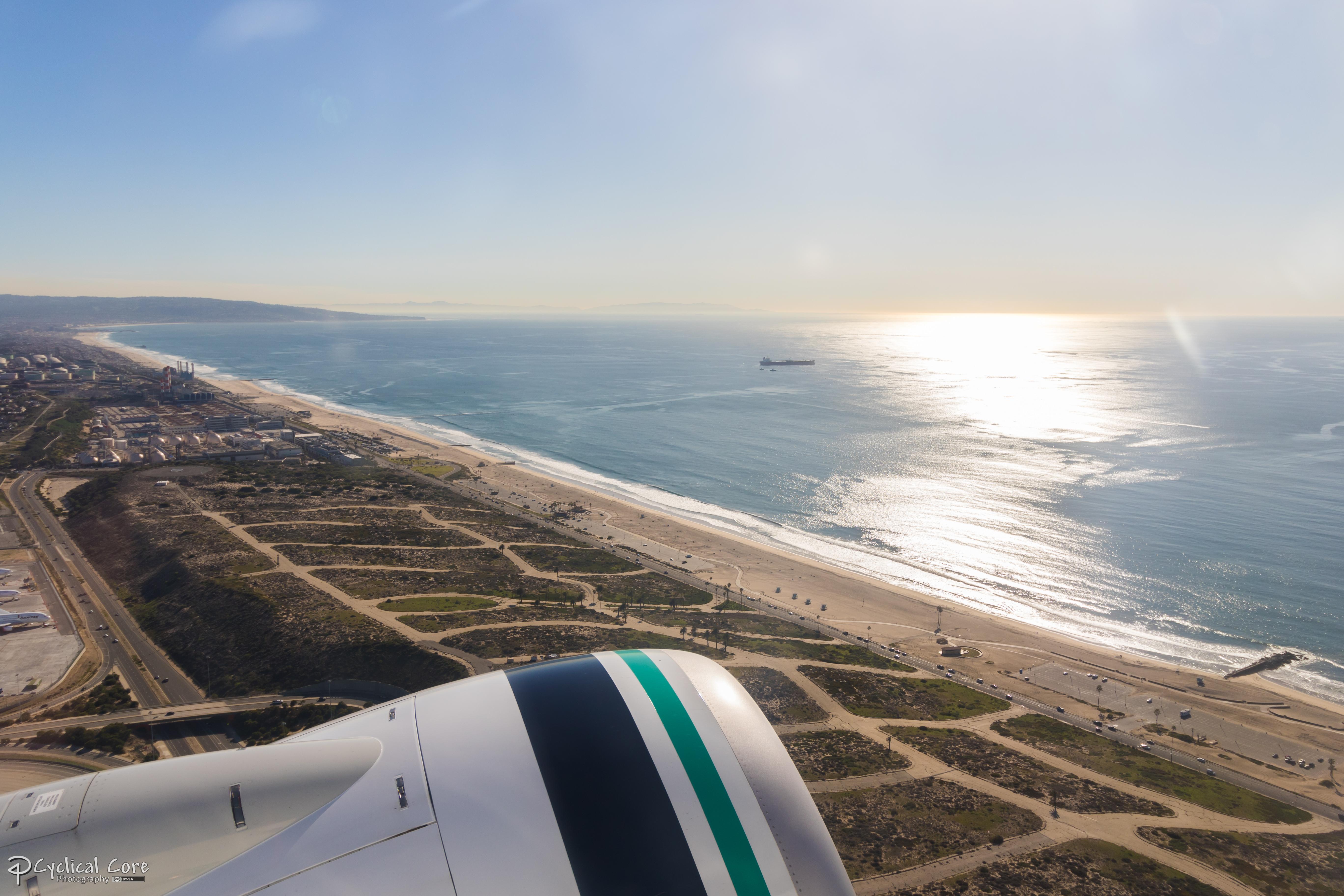 Beach Lax Ocean City