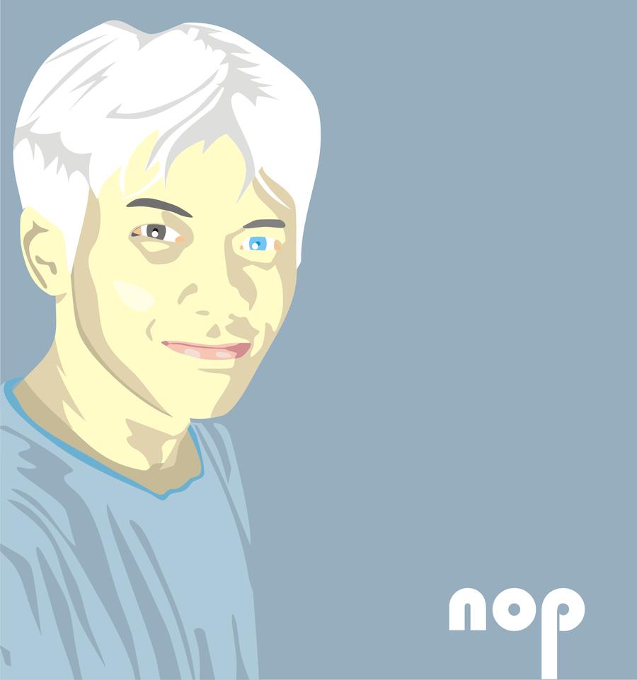 novrian's Profile Picture