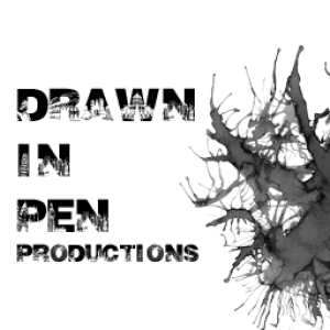 DrawnInPenProduction's Profile Picture