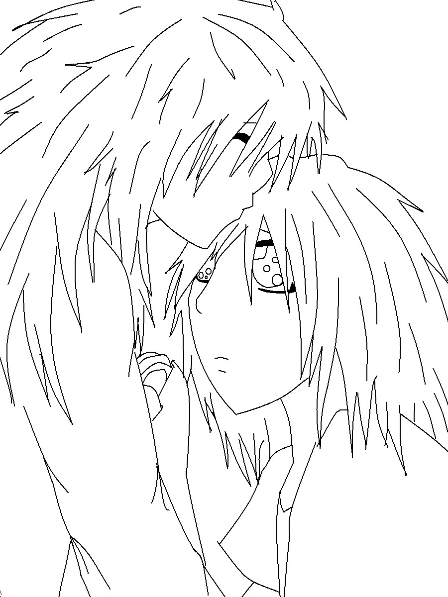 Line Drawing Couple : Cute couple lineart by nightspiritartist on deviantart