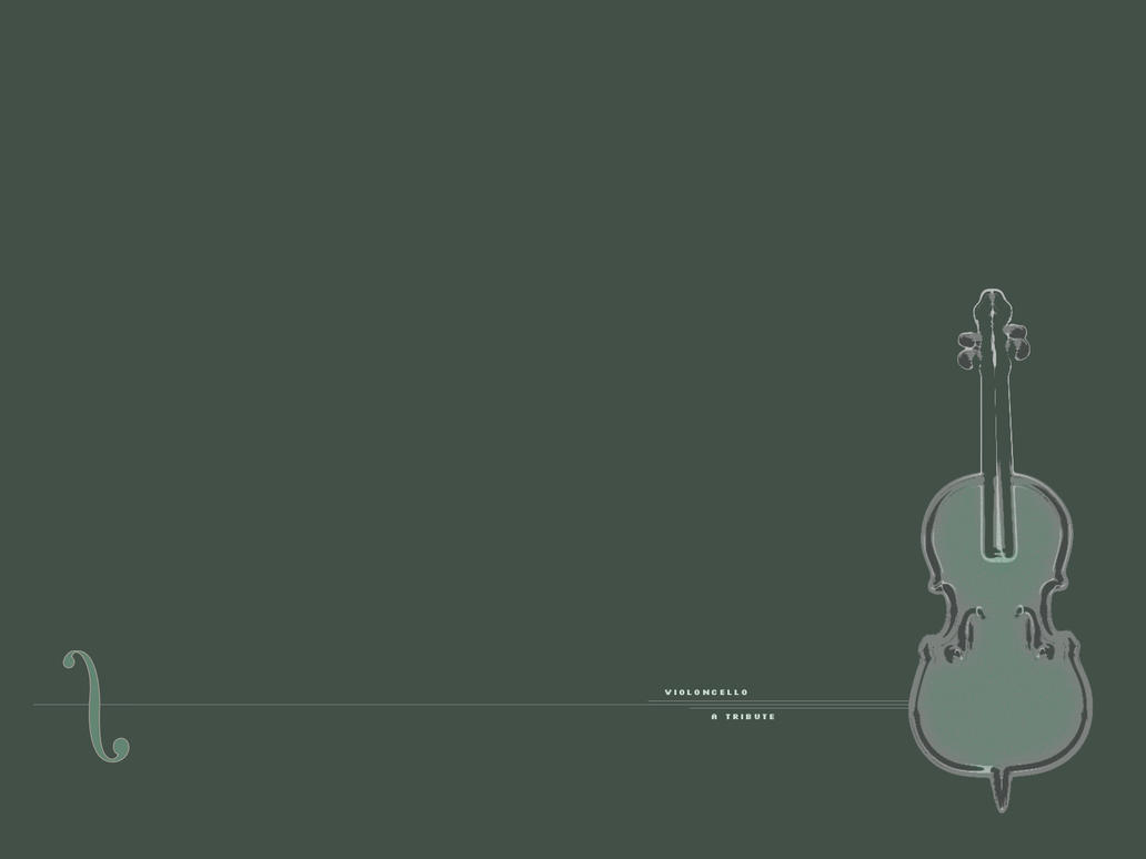 creator galleries related cello art black and white cello photography ...: galleryhip.com/abstract-cello-art.html