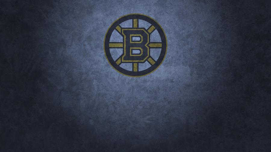 Boston Bruins by N805 on DeviantArt
