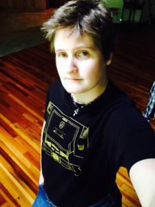 Fulcrumisthebomb's Profile Picture