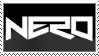 Nero by SierraDesign