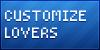 Customize Lovers by SierraDesign